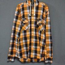 Camisa Aeropostale Caballero Original Nike Zara Bershka