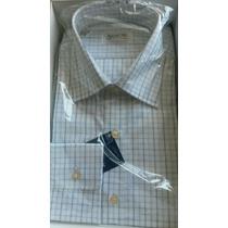 Camisas Arrow Nuevas.precio De Oportunidad!