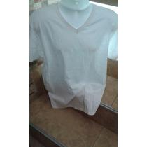 Comodas Franelas Importadas 100% Cotton