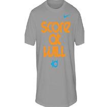 Franelas Nike Jordan Adidas Lebron Kevin Durant