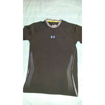 Franela Under Armour Para Caballeros