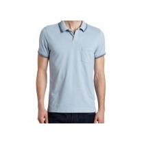 Camisa Calvin Klein Jeans , Ralph Lauren , Tommy Hilfiguer