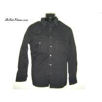 Camisas De Casual Para Caballeros Fashion Excelente Tela