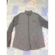 Camisa Zara, Polo Ralph Lauren, Hollister, Tommy Hilfiger.