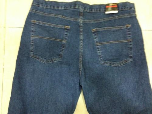 hombre marca jeans