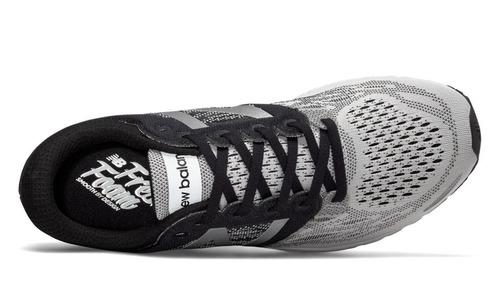 hombre new balance zapatillas running