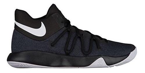 nike baloncesto zapatillas hombre
