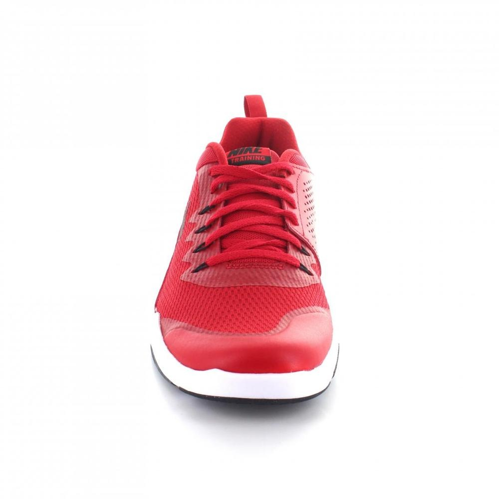e7c71a085bc Cargando zoom... tenis para hombre nike 924206-600-050546 color rojo.  Cargando zoom.