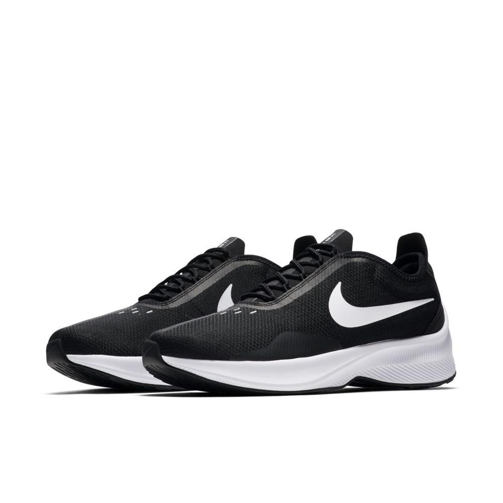 ae9884c345f Cargando zoom... zapatillas de hombre nike exp-z07 running oferta nuevo 2019