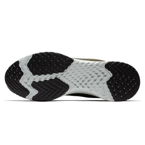 hombre nike zapatillas
