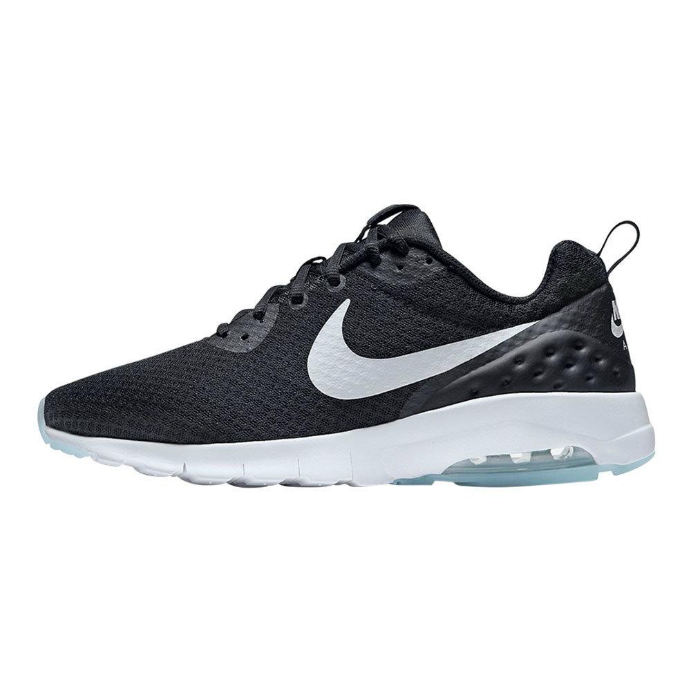 9ffc17f6175a Cargando zoom... zapatillas para hombre nike air max motion low nuevo 2017