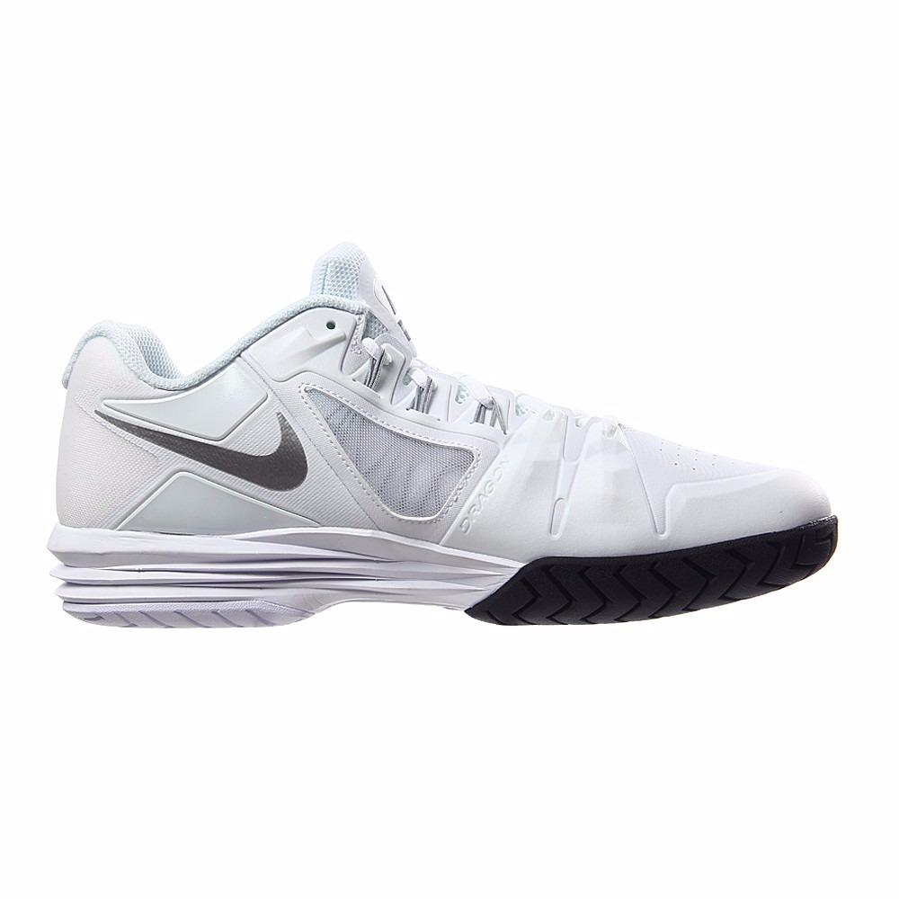 be5592147d ... Lunar Ballistec 1.5 Zapatillas de Tenis para Hombre hombre nike  zapatillas tenis. Cargando zoom.