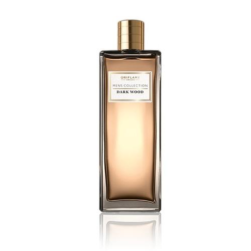 hombre oriflame perfumes