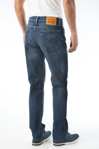 hombre pantalón levi's®