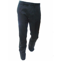 Pantalón Kenneth Cole Original | Casual | Vestir | Caballero