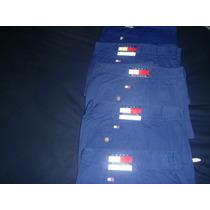 Pantalon Tommy Hilfiger 34 X 32