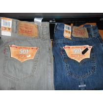 Pantalones Levis Originales 501