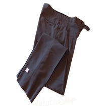 Pantalones Montecristo Casual, Formal 100% Original