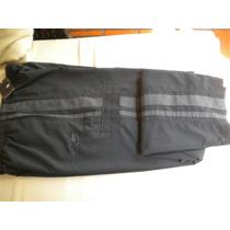 Pantalon Sudadera (mono) Nilke De Caballero Talla Xl