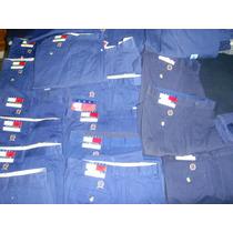 Pantalon Tommy Hilfiger Talla 32 X 30 33 X 30