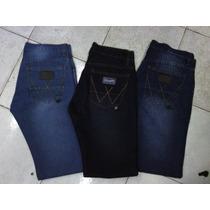 Pantalones De Caballero Wranglers 304