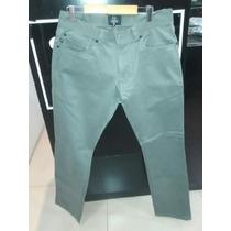 Pantalónes Ke Caballero Original