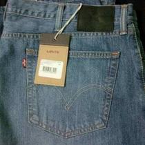 Pantalon Levis 100%original Extra Grande