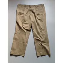 Pantalones De Caballeros Marca Dockers Original
