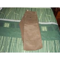 Pantalones Levis 514 Slim Straight Fit 100% Originales