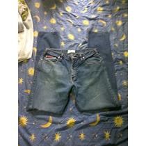 Vendo Pantalon Original Lee Cooper Negociable
