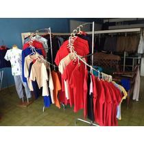 Chemises Varios Colores Y Tallas, Venta De Lote 84 Und.