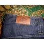 Pantalon Jeans Lee Cooper Original Cab.talla 34