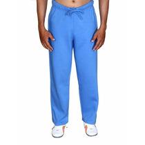 Monos Deportivos Utopia Wear Fleece Sweatpants 100% Original