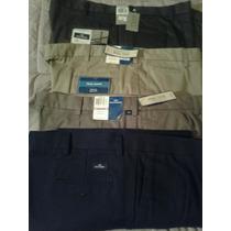 Pantalon Dockers De Caballero Nuevo Importado De Usa