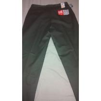 Pantalon De Vestir Dockers 34