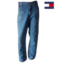 Pantalones De Caballeros Marca Tommy Hilfiger Originales