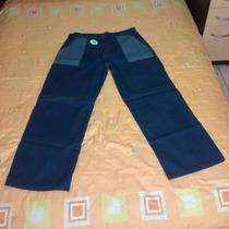 Pantalones Jeans Caballeros Marca Jade (nuevos)