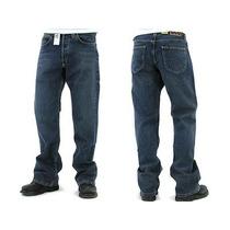 Pantalones Jeans Clasicos Caballeros D&g Gucci Armani Origin