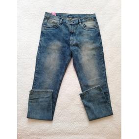 72fb6330bd2f7 Jeans Colombianos Para Hombre - Hombre Pantalones en Ropa - Mercado ...
