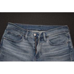 c4a31968af La Mejor Compra En Jeans De Marca - Hombre Pantalones en Ropa ...