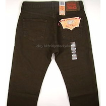 Jeans Levis Originales Desde Usa!!!!!