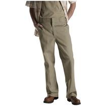 Pantalon Dickies 874 Ropa De Trabajo Americana Oficina Talle