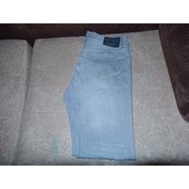 Pantalon Jens Ecko Unted Original