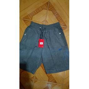 0aa1bb24f Adidas Chile - Hombre Pantalonetas en Ropa - Mercado Libre Ecuador