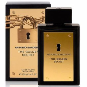 85a4bcb1c4 Victoria Secret Perfume Angel - Hombre en Perfumes - Mercado Libre ...
