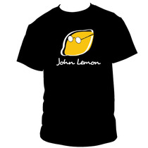John Lemon Poleras Estampadas