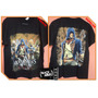 Poleras Assassins Creed Rogue Syndicate League Of Legend