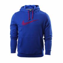 Poleron Hombre Nike Original Y Nuevo