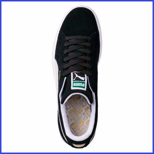 hombre puma zapatillas