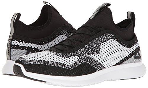f36175e5ffaec Zapato Deportivo Hombre (talla 41 Col   9.5us) Reebok -   292.900 en ...